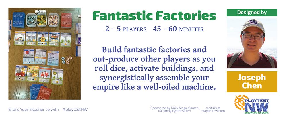 Fantastic Factories.jpg