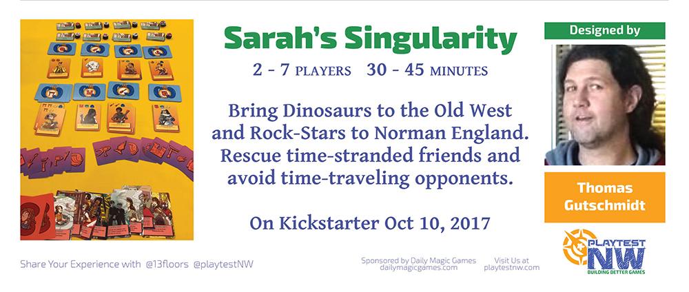 Sarah's Singularity.jpg
