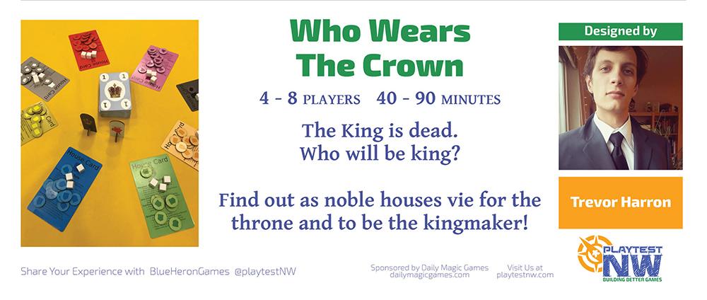 Who Wears The Crown.jpg
