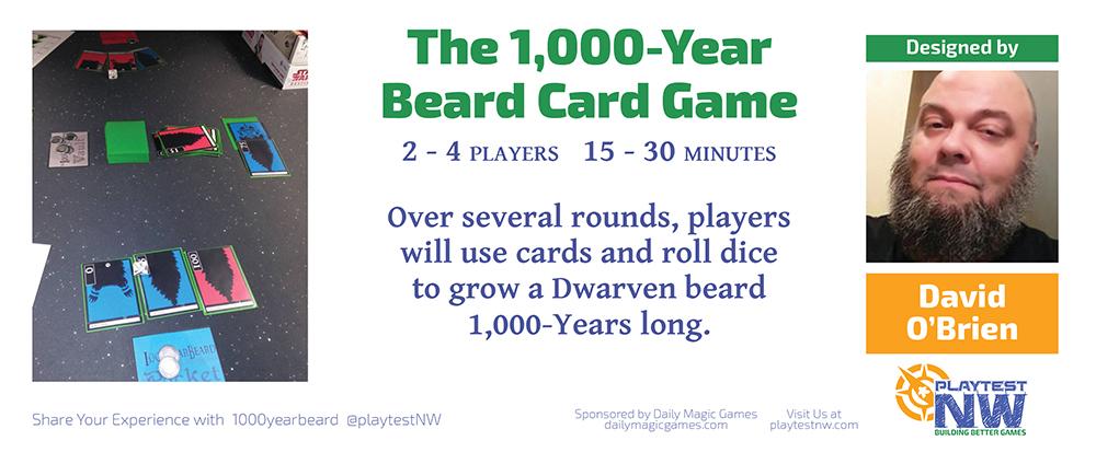 1000 Year Beard.jpg