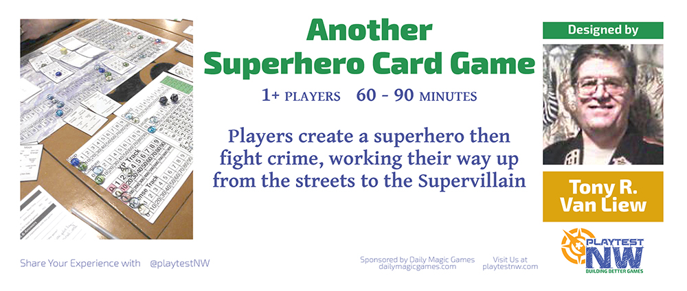 Another Superhero Card Game.jpg