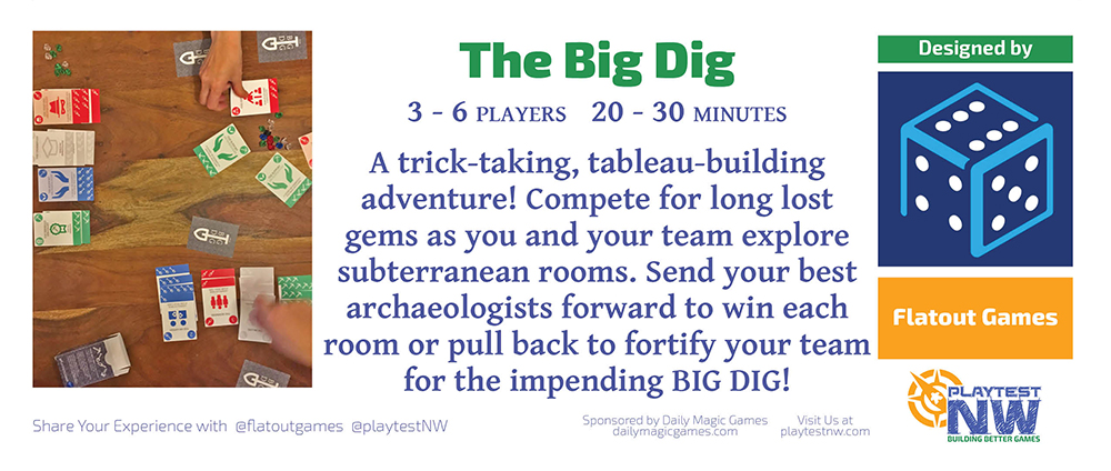 The Big Dig.jpg