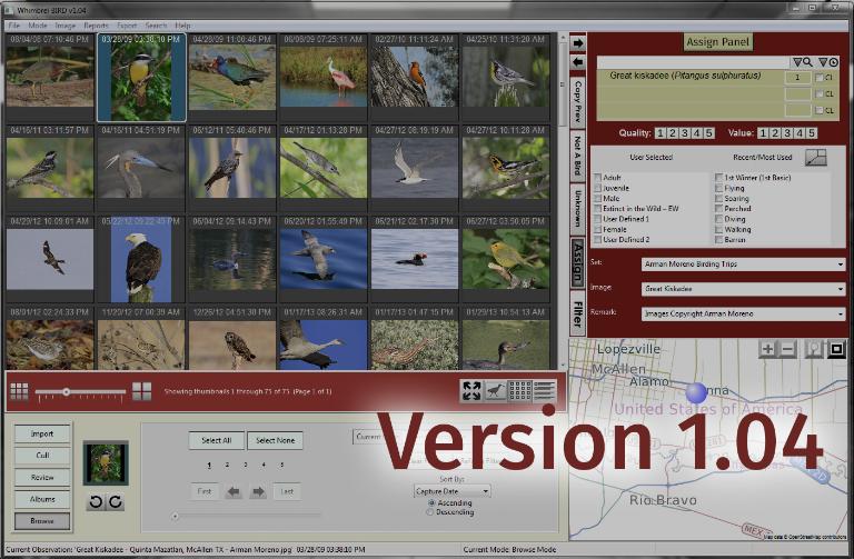 DownloadVersion104.png