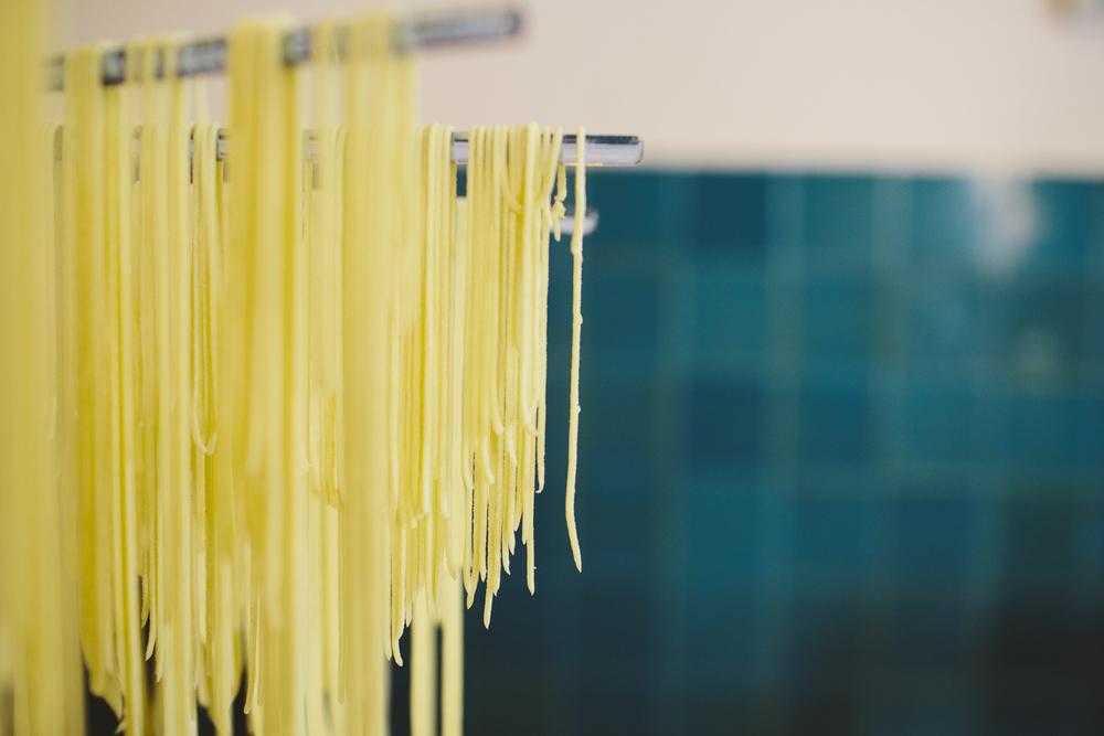 Mani in Pasta - Mouraria 16.jpg
