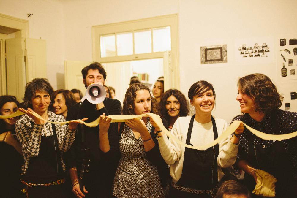 Mani in Pasta - Pablo Lopez-20.jpg