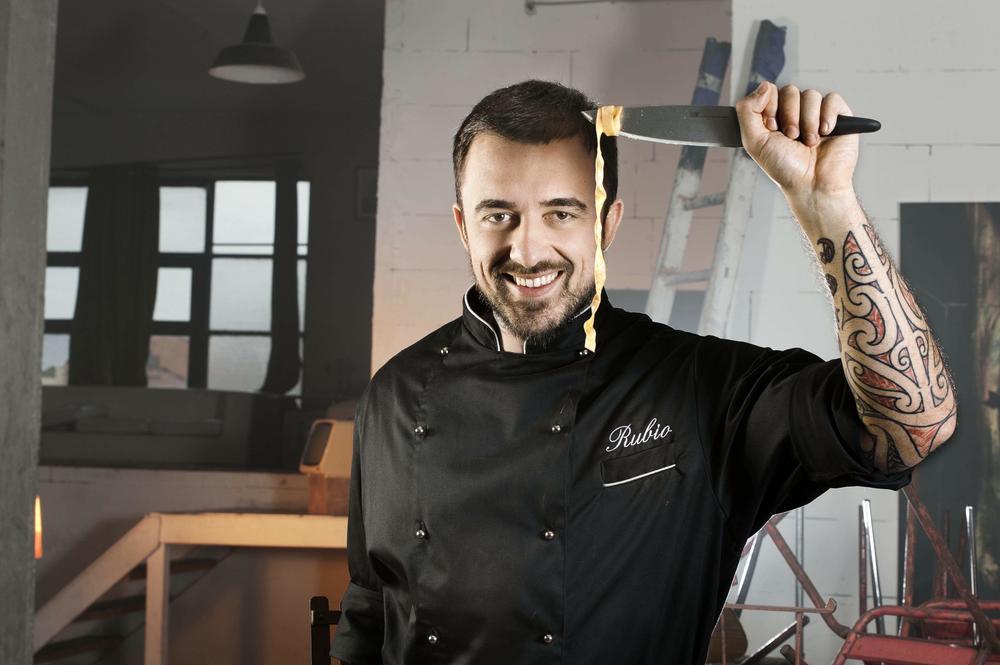 chef-rubio.jpg