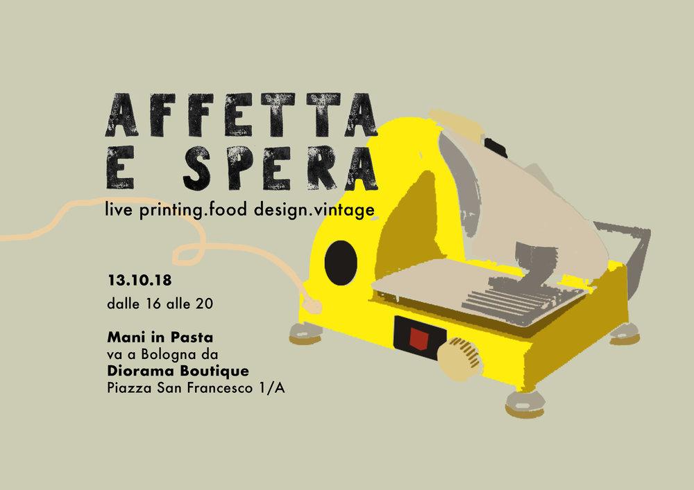 AFFETTAeSPERA_A4.jpg