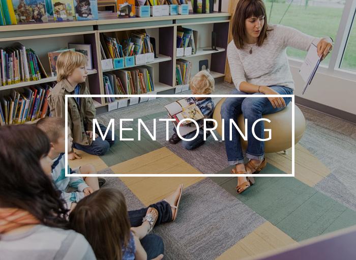 stock-photo-mentoring.jpg