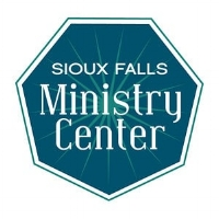 Empower is a program of the Sioux Falls Ministry Center.