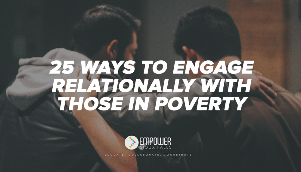 Empower-25 ways to engage.png