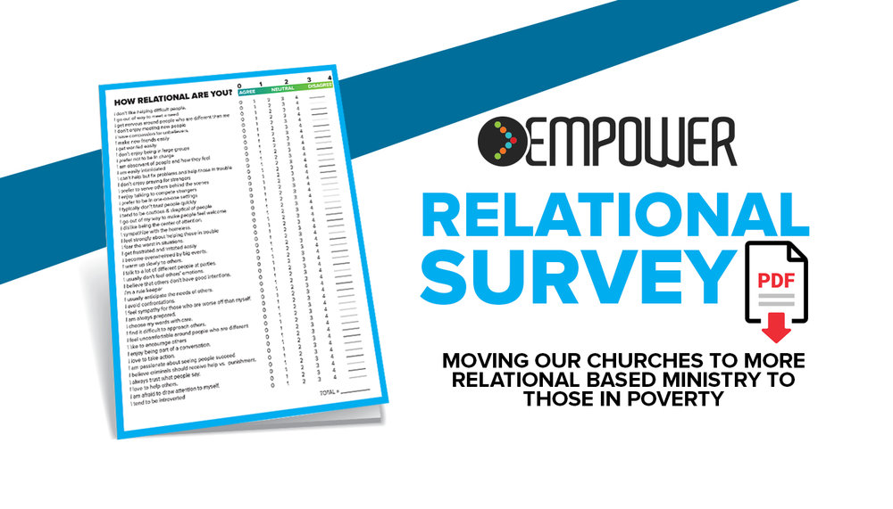 Empower-RelationalSurvey.jpg