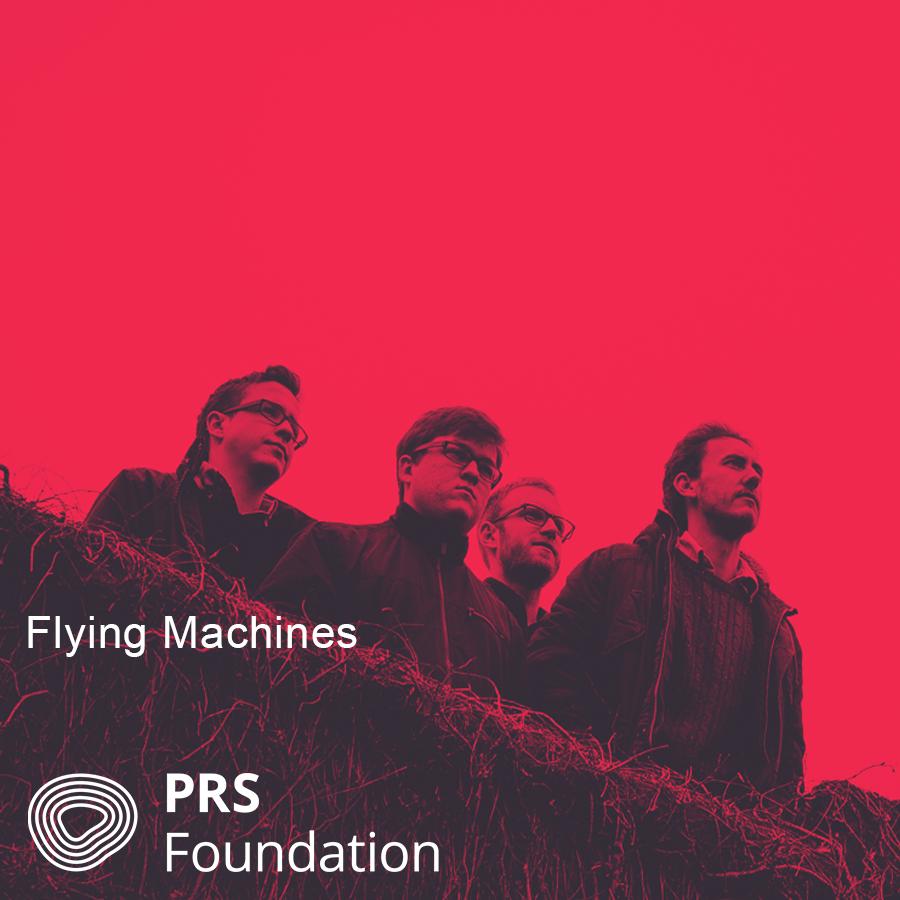FM PRS promo.png