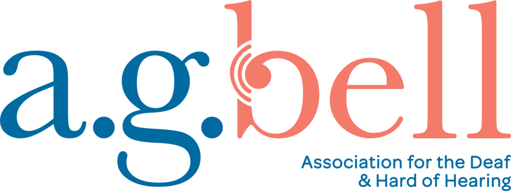 AGB_Logo_Color.png