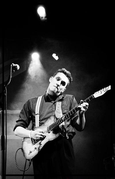 John Mayer..jpg