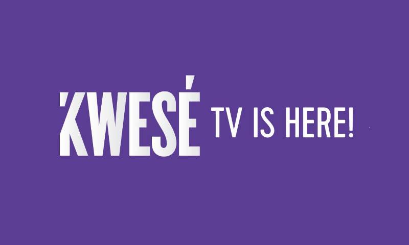 kwese-is-here.jpg