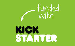 161 Backers pleged $7,740 of a $5000 goal to bring this project to life!