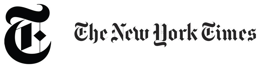 ny-times-logo.jpg