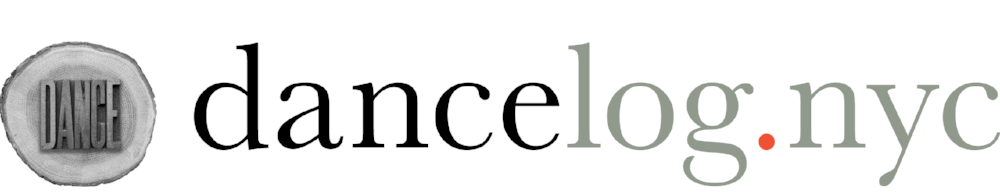 dancelog.nyc log Logo only.png