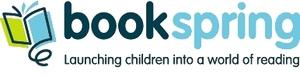 bookspring.jpg