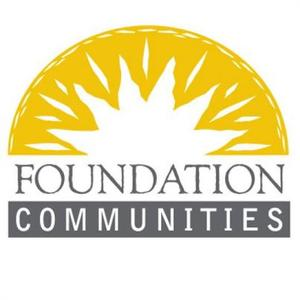 foundation+communities.jpg