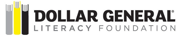 Dollar General Literacy Foundation.JPG