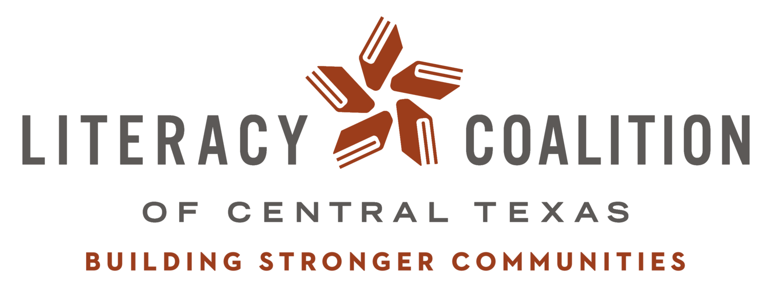 The Literacy Coalition of Central TX