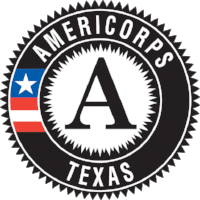 AmeriCorps-TX-Logo.png