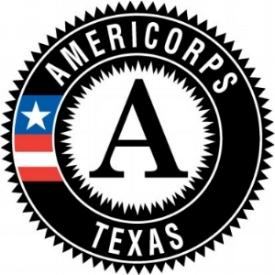 86ae677e88fbce72f0fb7b5cd87bb118-AmeriCorpsTX_logo.jpg