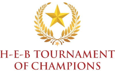 HEB-TournamentOfChampionsLogo.jpg
