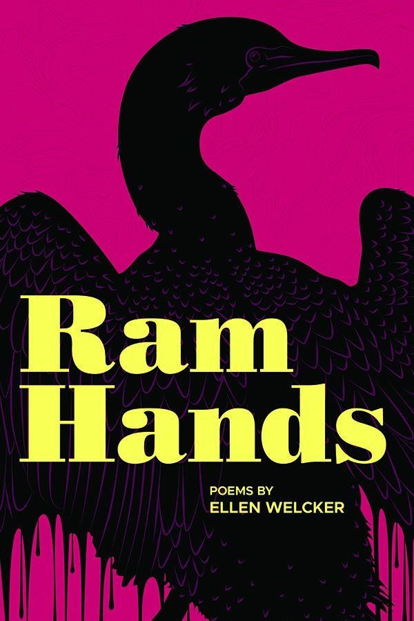cover-ram-hands-600x900.jpg