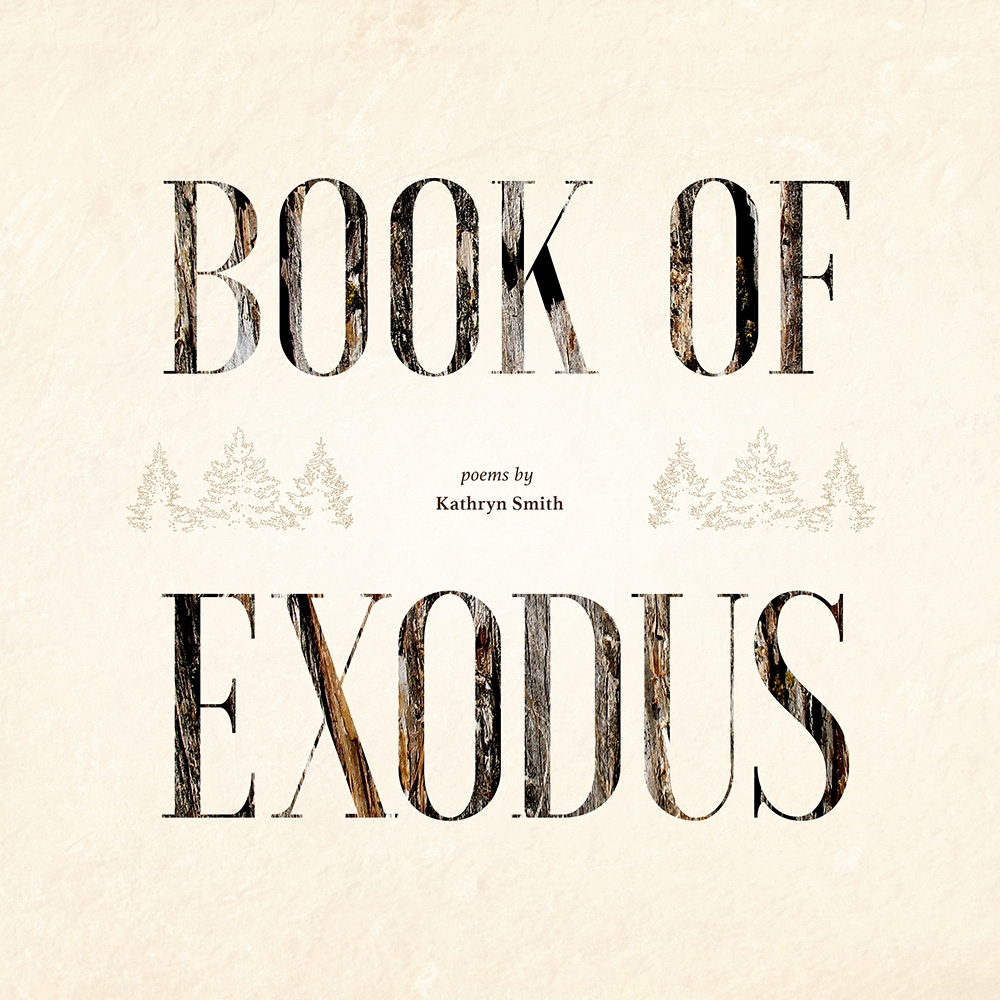 Kath Smith - Book of Exodus - cover - 1000x1000.jpg