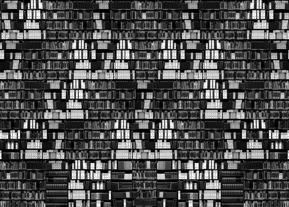 bibliotheque2.jpg