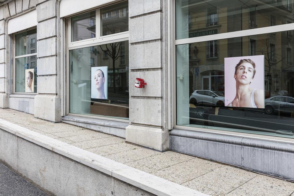 Prix de Lausanne_repro_11.jpg