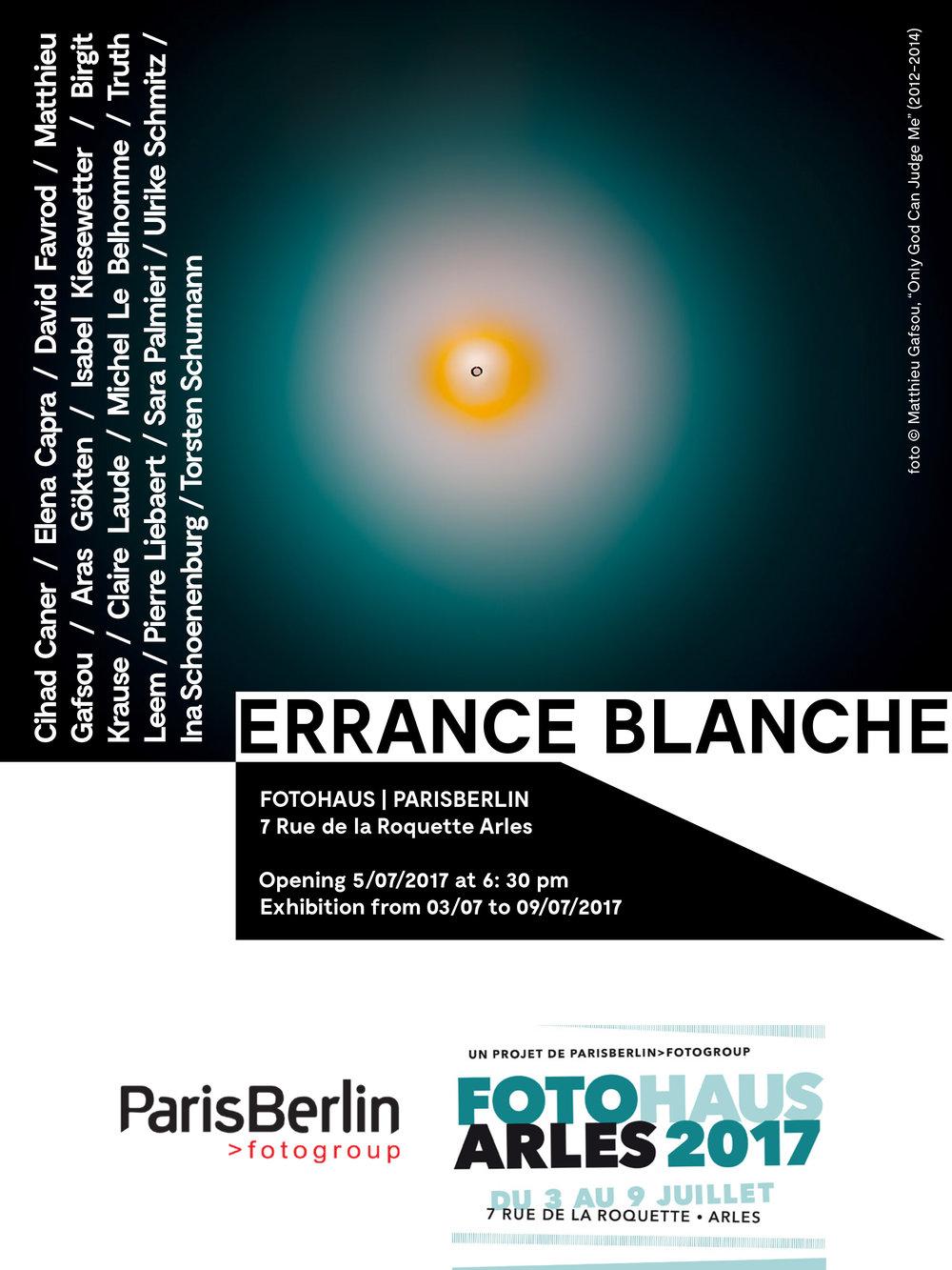 2017_Errance_Blanche_final.jpg