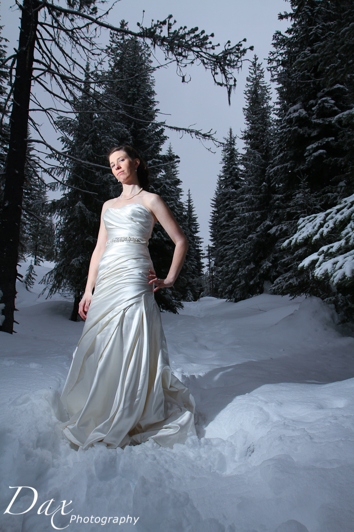 wpid-Wedding-trash-the-dress-Winter-3105.jpg