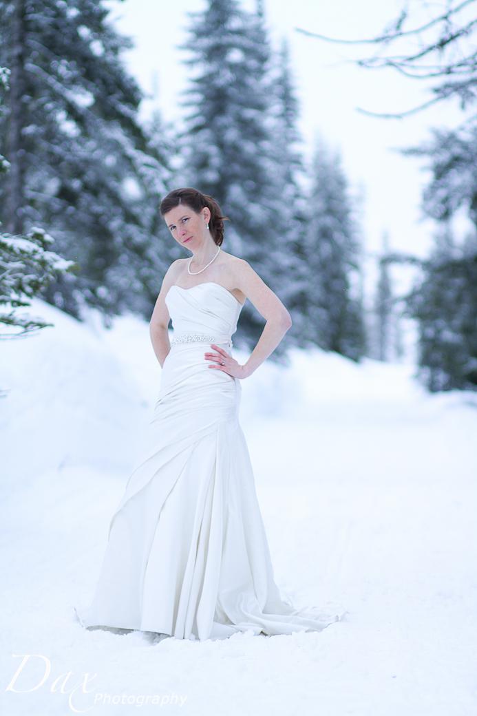 wpid-Wedding-trash-the-dress-Winter-3315.jpg
