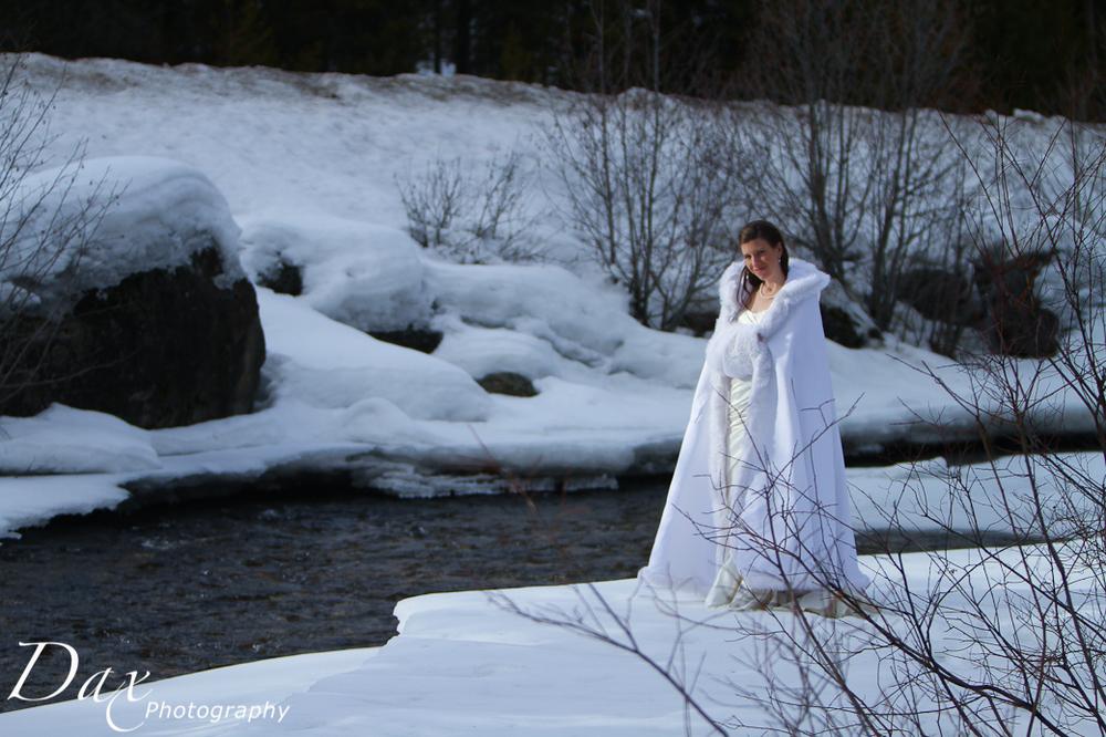 wpid-Wedding-trash-the-dress-Winter-5064.jpg