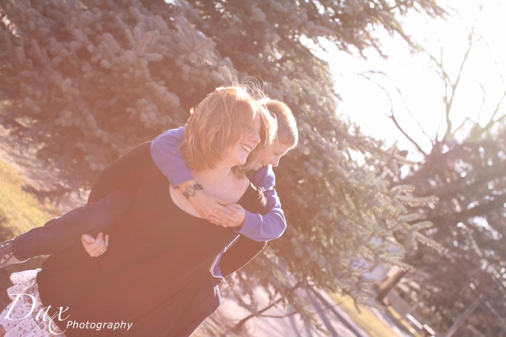 wpid-Dax-Photography-4363.jpg