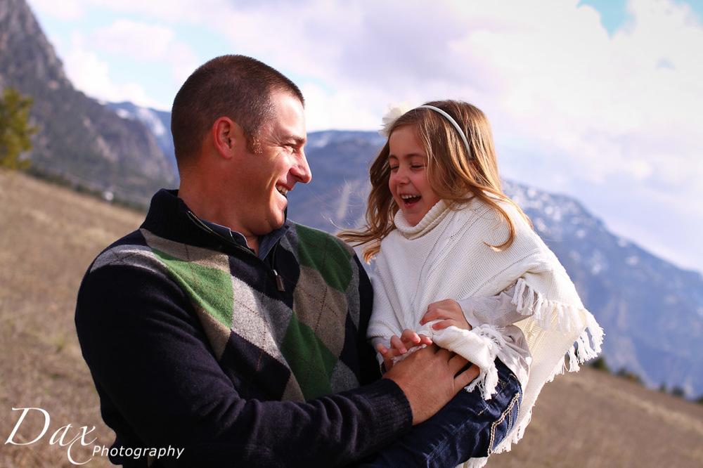 wpid-Missoula-Family-Portrait-4130.jpg