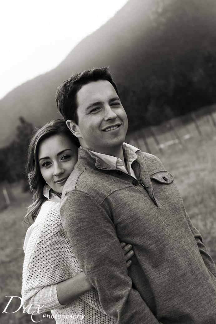 wpid-Missoula-Family-Portrait-5.jpg