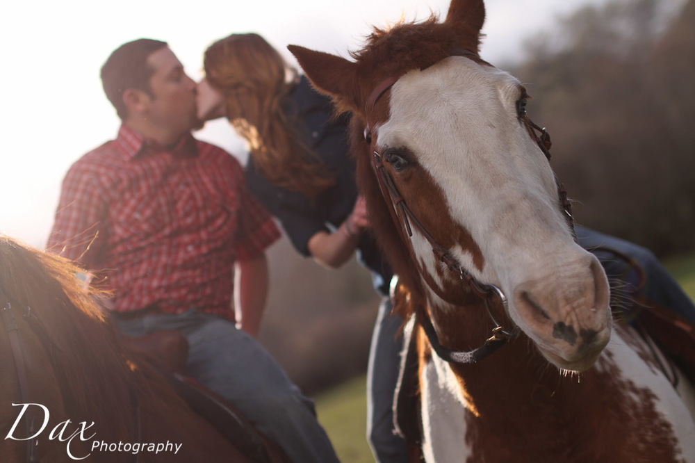 wpid-engagement-portrait-photography-7474.jpg