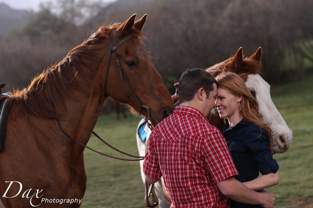 wpid-engagement-portrait-photography-7594.jpg
