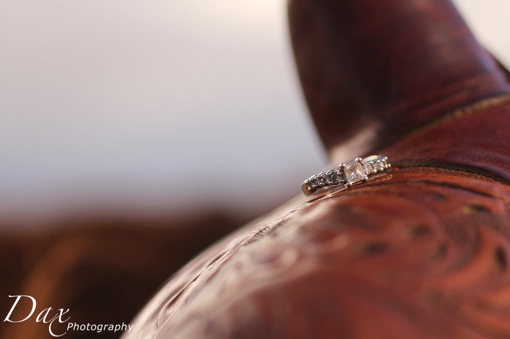 wpid-engagement-portrait-photography-7606.jpg