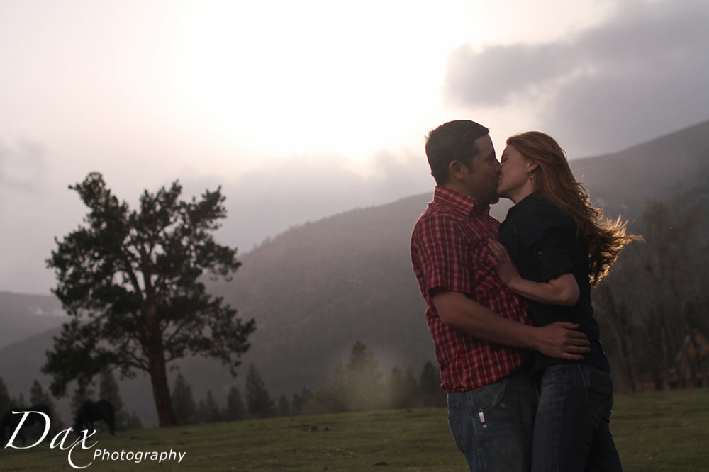 wpid-engagement-portrait-photography-7785.jpg