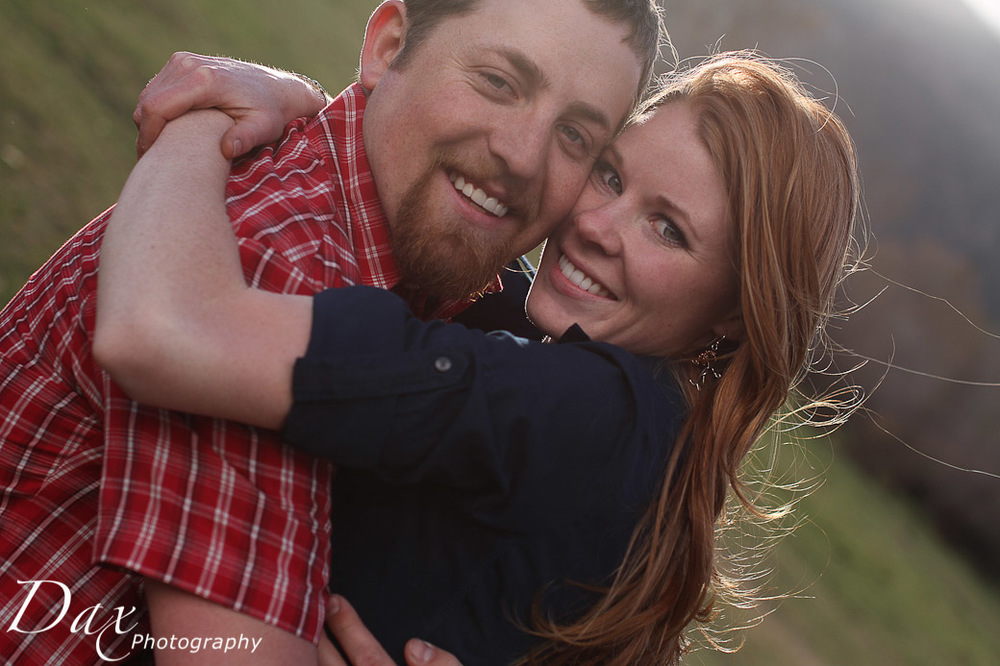 wpid-engagement-portrait-photography-8310.jpg