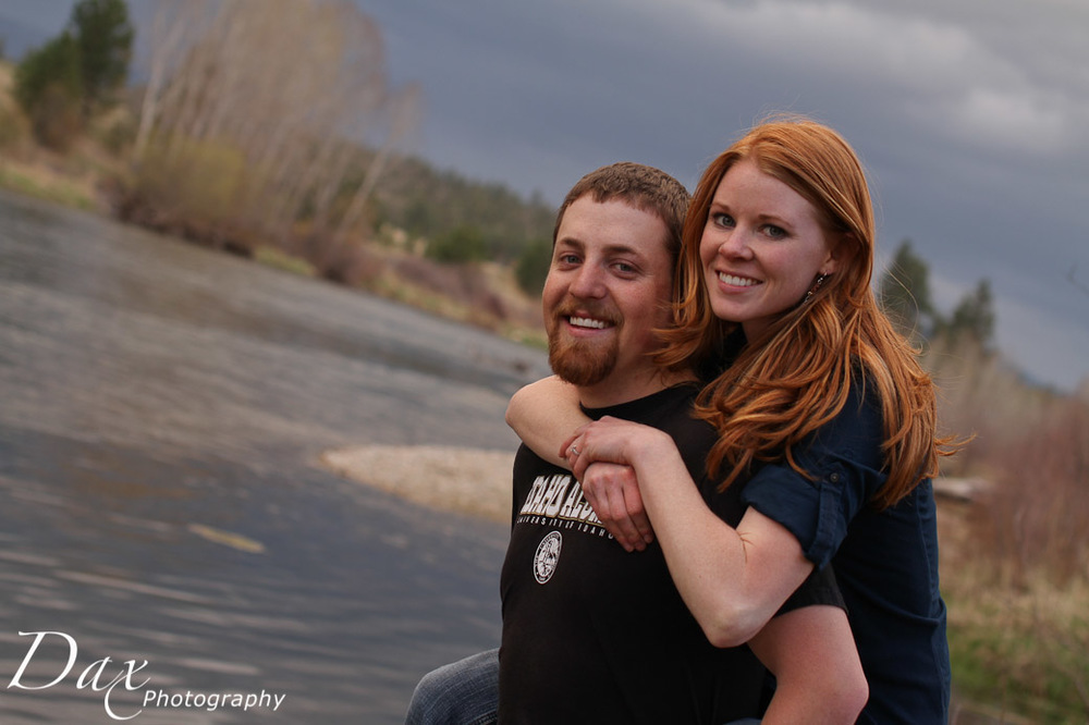 wpid-engagement-portrait-photography-8887.jpg