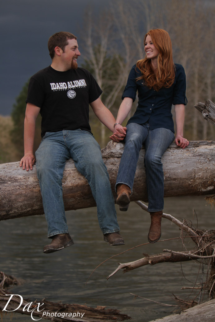 wpid-engagement-portrait-photography-9111.jpg