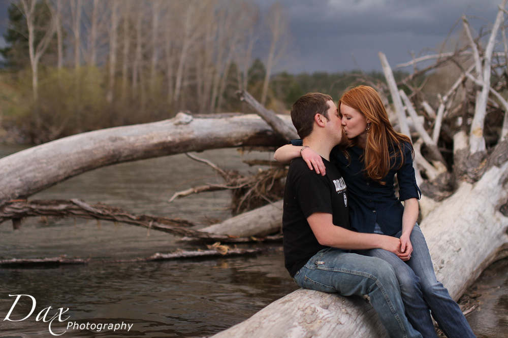 wpid-engagement-portrait-photography-9164.jpg