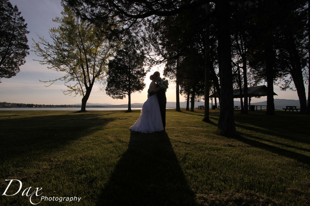 wpid-Wedding-Photography-at-sunset-in-Montana-6239.jpg