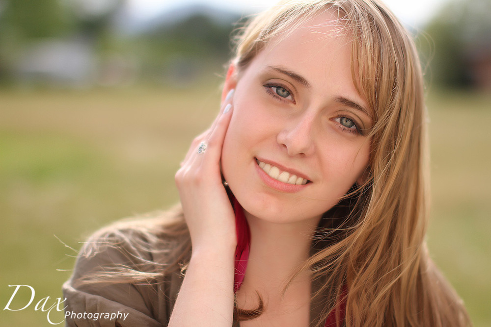 wpid-Missoula-Senior-Portrait-.jpg